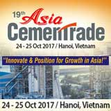 19th Asia CemenTrade Summit