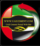 United Arab Emirates Cement