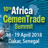 10th Africa CemenTrade Summit